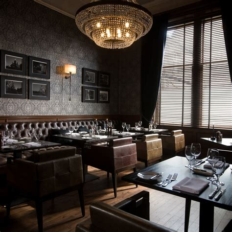 best glasgow hotels 7 of the best places to stay in glasgow