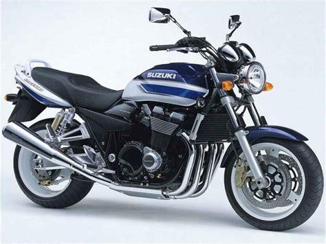 Suzuki 1400 Gsx Suzuki Gsx 1400 K2 Car Interior Design