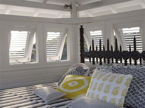 caribbean decorating ideas white caribbean interior decorating your dream home