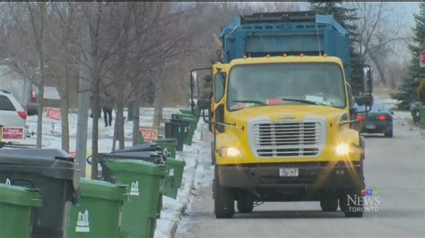 council wants more study on to privatize garbage