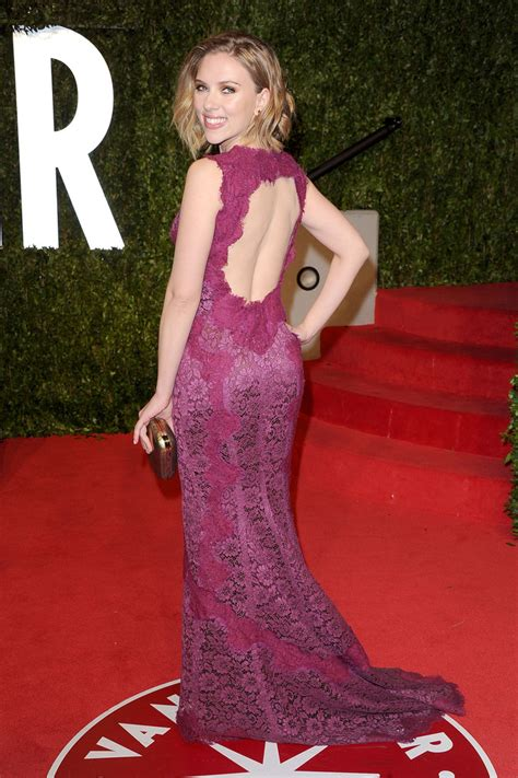 Atd Cahyanur Dress johansson the sweet chic of dolce and gabbana