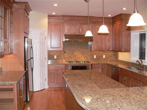 raising kitchen cabinets maple kitchen cabinets raised panel cabinetry