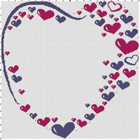 cuscino cuore oltre 25 fantastiche idee su cuscino cuore su