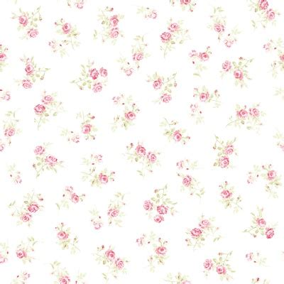 Tapete Shabby Chic 345 by Treasures By Shabby Chic 174 Quilting Fabrics Garden