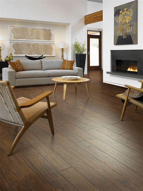 Tish Flooring by Landmark Tish Flooring