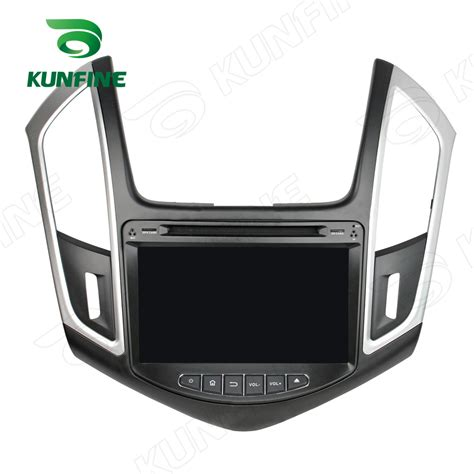Multimedia Player 2gb ram octa android 6 0 car dvd gps navigation