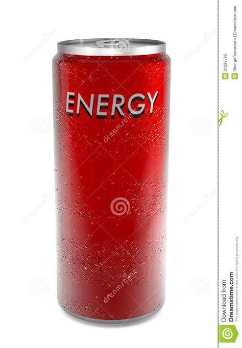 energy drink stocks energy drink royalty free stock image image 21227796