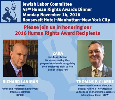 Hra Award Letter Labor Committee