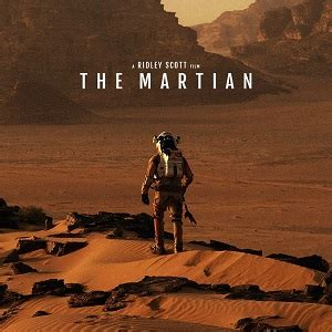 starman david bowie ost the martian the martian soundtrack list complete list of songs
