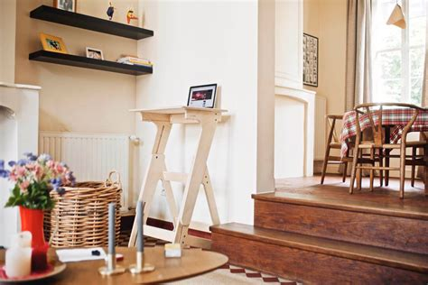 Weight Loss Standing Desk by New Standing Desk Weight Loss Standing Desk Living Room