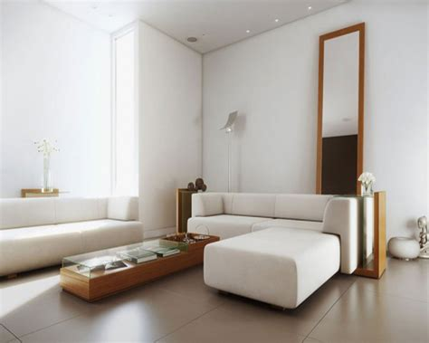 simple home interiors some simple interior design that will make your jaw