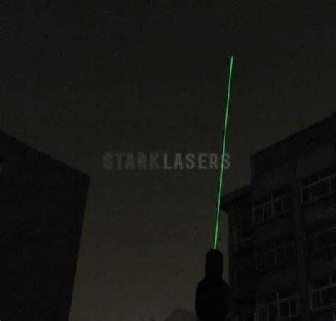 Lu Pointer Laser by Laserpointer 5mw Gr 252 N Tragbare Min Schl 252 Sselanh 228 Nger
