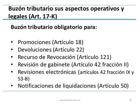 ediante decreto de gabinete 221 de 18 de noviembre de 1971 con el reformas c 243 digo fiscal de la federaci 243 n 2014 derecho fiscal