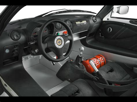 Lotus Exige S Interior by Lotus Car Pictures Lotus Exige Cup 260 Race Car