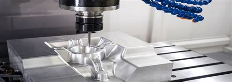 Cnc Machinist by Cnc Milling East River Solutions Limited