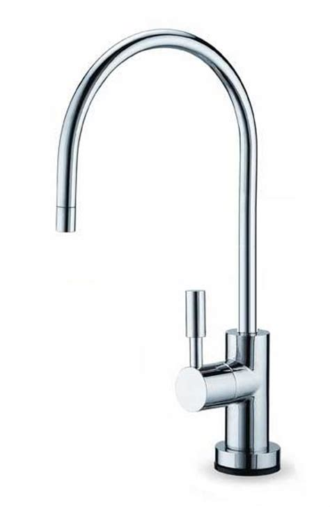Water Purification Faucet by Water Purifier Faucets