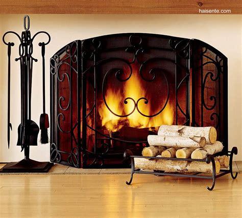 Winterize Fireplace by Sobre Las Cl 225 Sicas Chimeneas Modernas Arquitectura De Casas
