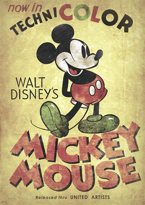 wallpaper mickey classic videos marvel series 90s 80s 60s mickey mouse mice and