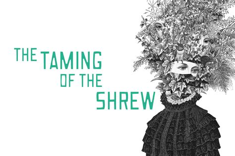 The Taming Of The Shrew 2 by The Taming Of The Shrew Shakespeare S Globe The Bardathon