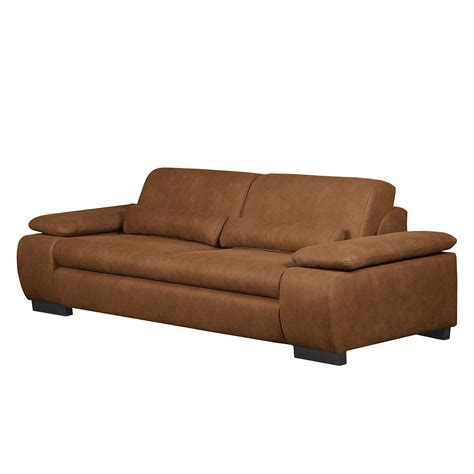 Ars Manufacti Möbel by 3 Sitzer 3 Seater Sofa From De Sede For Sale At