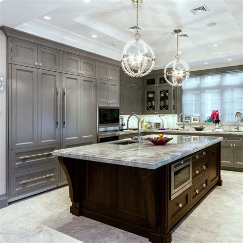 home decorating ideas 2016 lilac kitchen cabinets colors pretty cabinet knobs kitchen traditional with glass