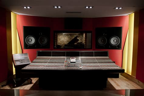 music studio design amadeus question de son studios in paris choose amadeus for