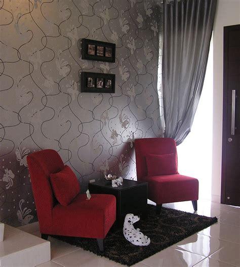 desain interior interior design surabaya wallpaper