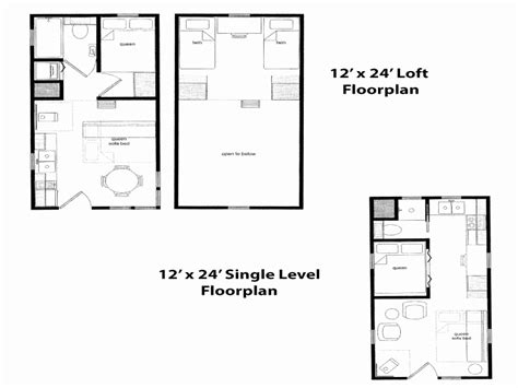 12x24 floor plans 12x24 lofted cabin floor plans carpet vidalondon