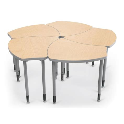 school desk school desk school chairs other classroom furniture
