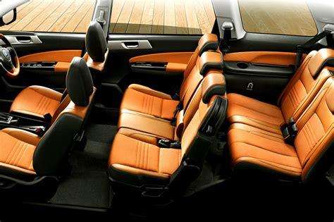 subaru suv 2016 interior 7 seater subaru 2017 2017 2018 best cars reviews