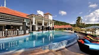 redang island best resort book sari pacifica resort spa redang island redang