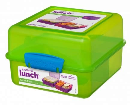 Stroller Babyelle New Cube S372 Ready Stock sistema bdp free lunch containers simply green baby eco store ontario canada