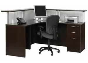 desk and l shaped workstation cheap prices not cheap