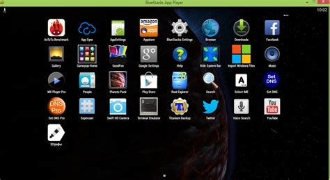 bluestacks full version windows 8 bluestacks rooted version 0 9 4 4078 modded windows 8 1