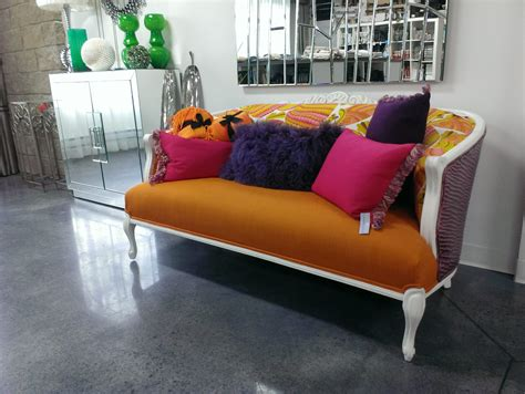 couch sale ottawa ashley homestores in canada living room furniture for