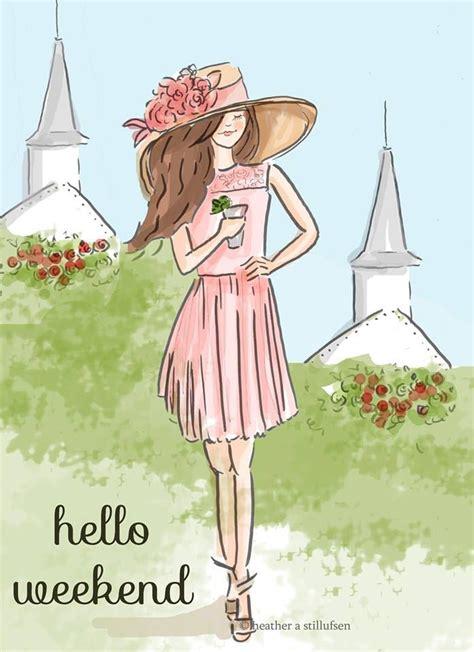 rose hill design facebook 278 best images about rose hill design studio on pinterest
