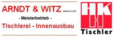 tischlerei schenefeld stadt schenefeld arndt witz gmbh co kg tischlerei
