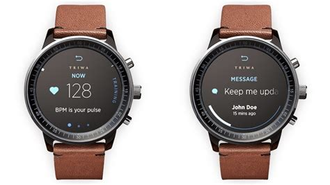 Smartwatch Iwatch iwatch reportedly launching in october with ios 8 and curved oled touchscreen mac rumors