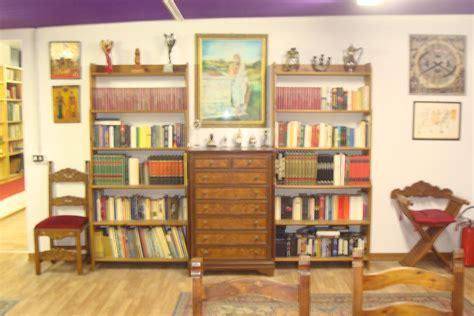 sedi cattolica congregazione ortodossa cattolica sancta fides 187