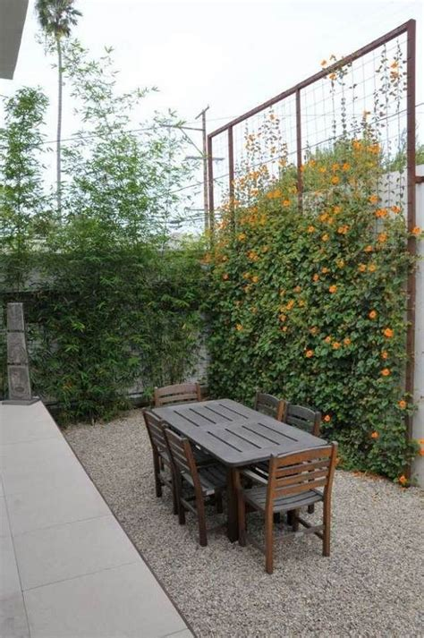 best 25 fence screening ideas only on pinterest garden screening privacy fence screen and