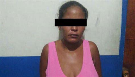 madre viola a su hijo de 8 anos madre le quem 243 la boca a su hijo de 8 a 241 os por comerse una