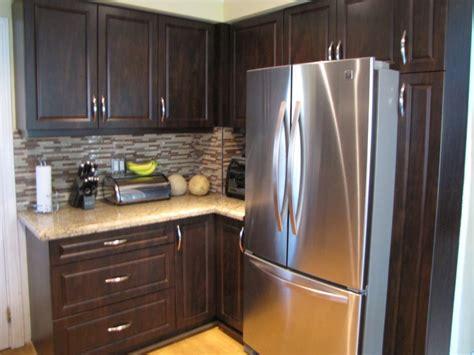 kitchen cabinet refacing mississauga kitchen cabinet refacing mississauga kitchen cabinet refacing kitchen renovations mississauga