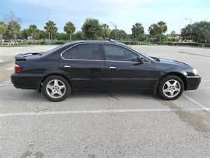 2002 Tl Acura 2002 Acura Tl Pictures Cargurus