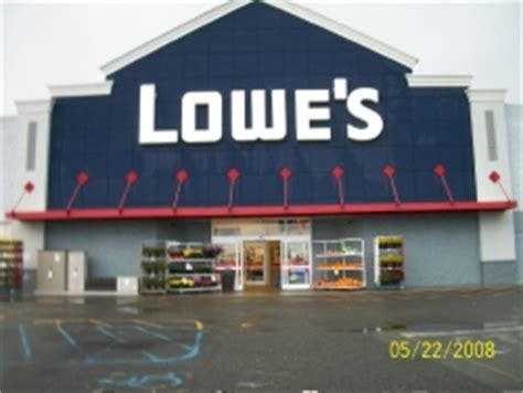 lowe s home improvement in east rutherford nj 07073