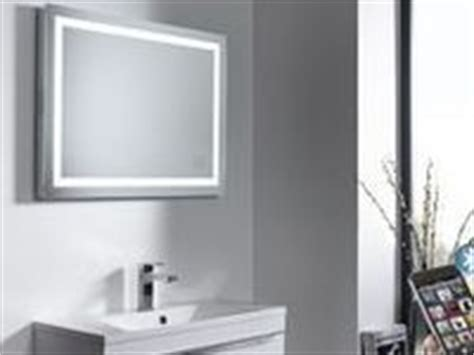 best bathroom radio 8 best images about bluetooth bathroom radio on pinterest radios bathroom mirror