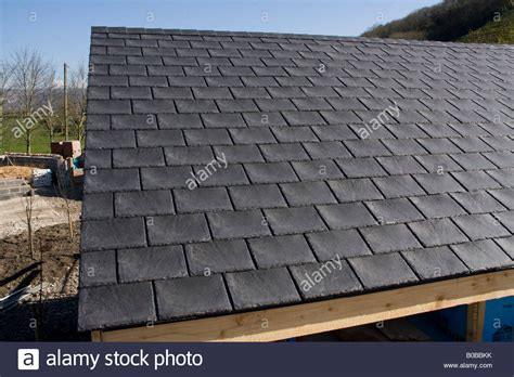 Rubber Roof Tiles New Rubber Slate Roof Design Ideas