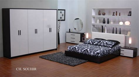 chambre a coucher prix chambre a coucher tunisie related keywords chambre a
