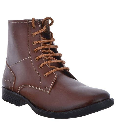 next high ankle boots for price in india buy next