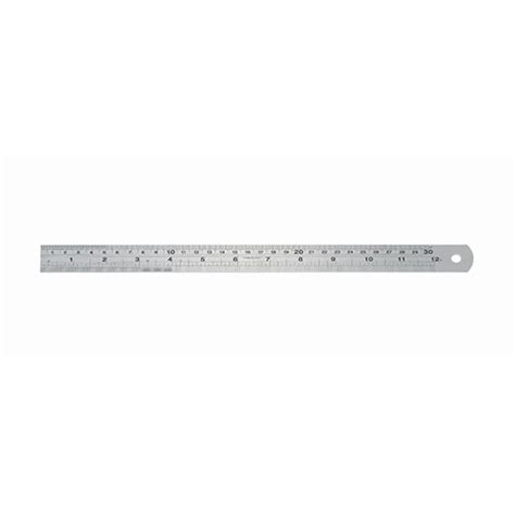 Linex Black Board White Board Set Ref0792 linex 60cm ruler stainless steel imperial and metric with conversion table huntoffice ie