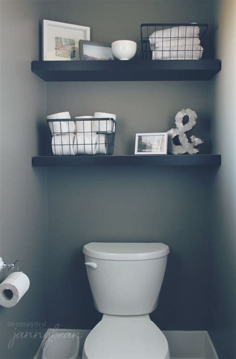 small bathroom wall shelves 25 best ideas about bathroom ideas on grey